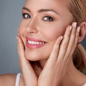 BOTOX® & MD Aesthetics Skin Care Products - FEMECARE